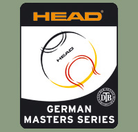 Head German Masters Series